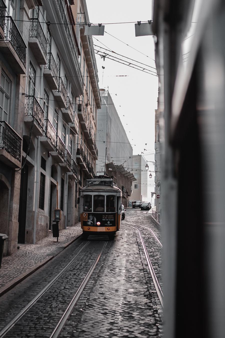 PDiscreta - Vantrip - Portugal 39.jpg