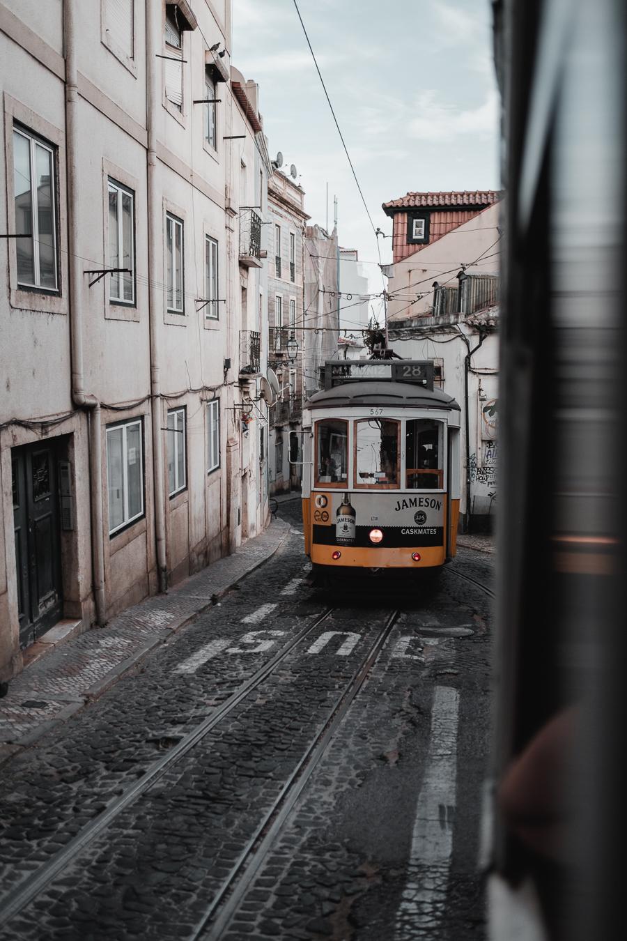 PDiscreta - Vantrip - Portugal 37.jpg