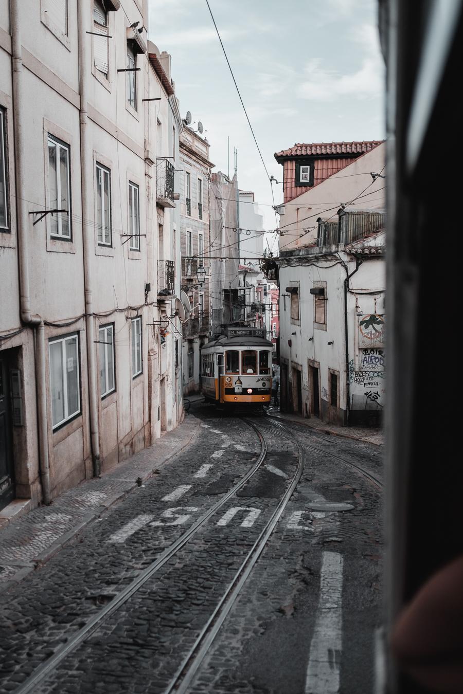 PDiscreta - Vantrip - Portugal 36.jpg