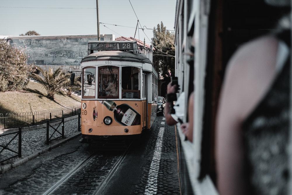 PDiscreta - Vantrip - Portugal 34.jpg