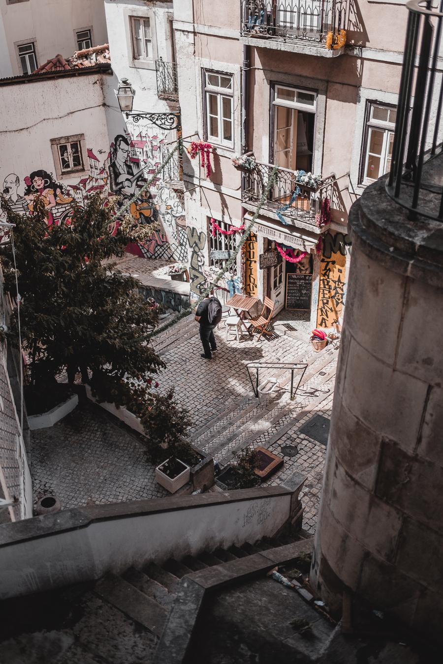 PDiscreta - Vantrip - Portugal 26.jpg