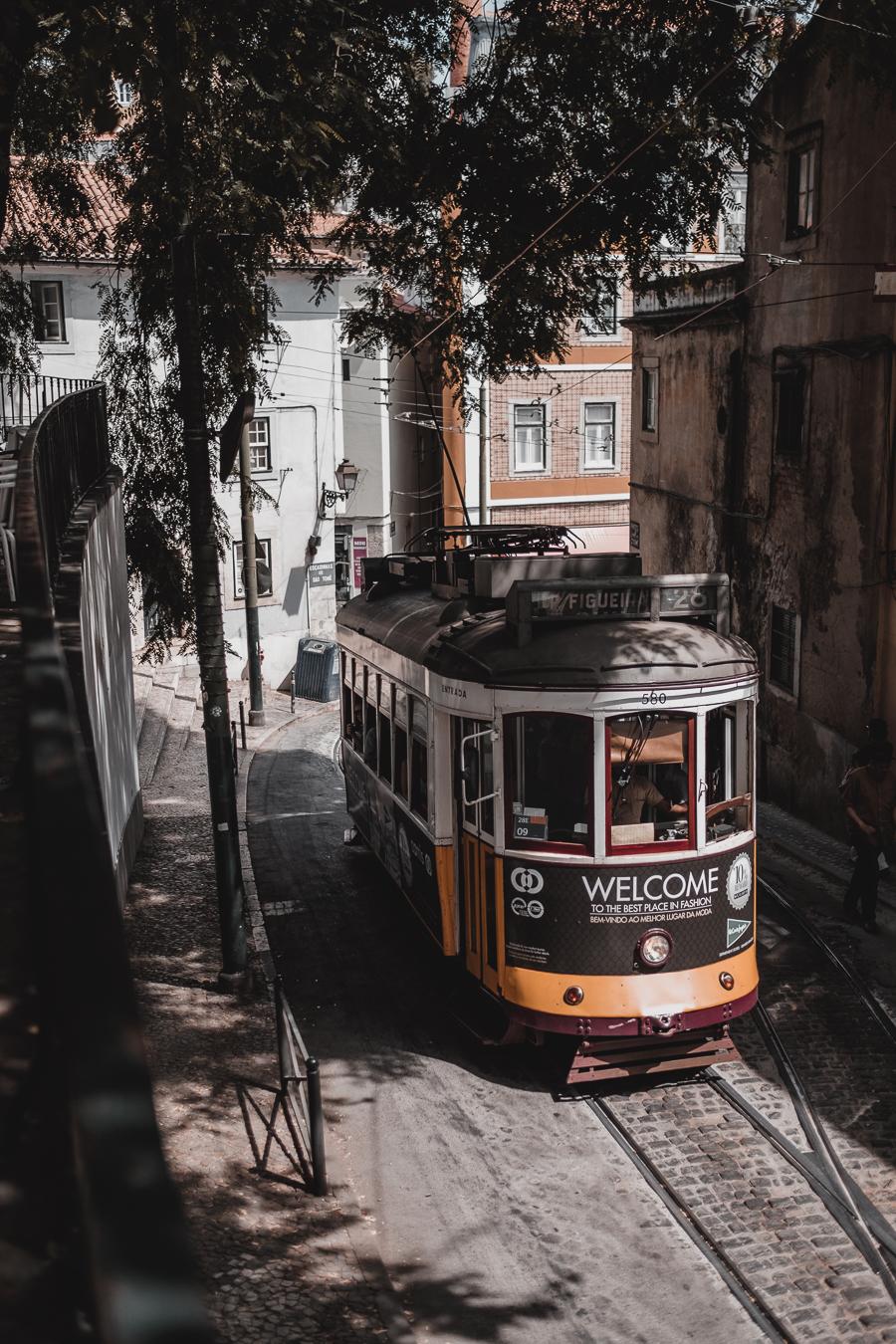 PDiscreta - Vantrip - Portugal 25.jpg