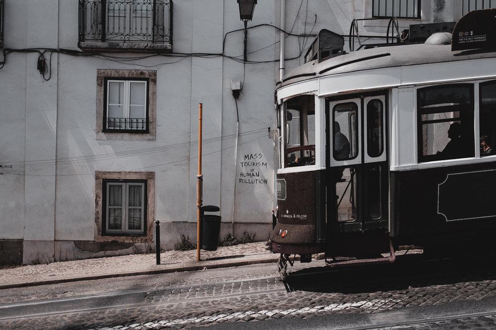 PDiscreta - Vantrip - Portugal 24.jpg