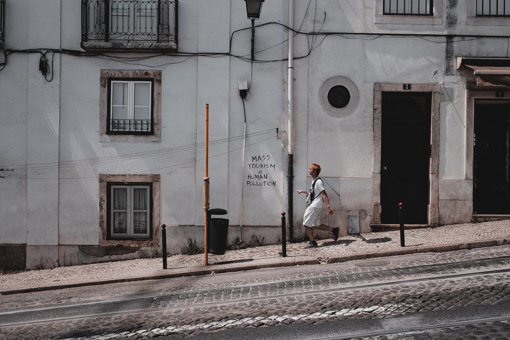 PDiscreta - Vantrip - Portugal 23.jpg