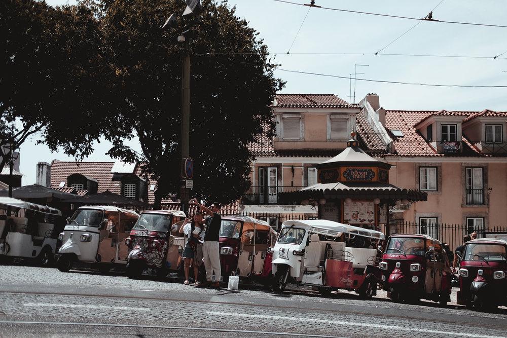 PDiscreta - Vantrip - Portugal 22.jpg