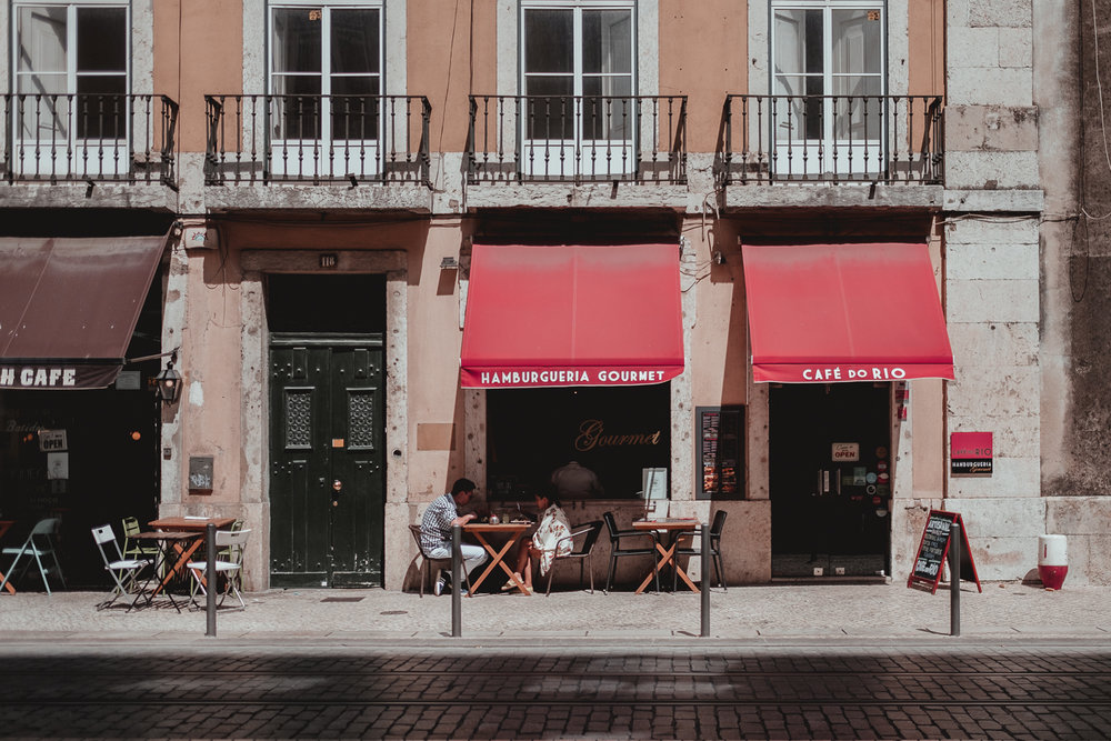 PDiscreta - Vantrip - Portugal 21.jpg