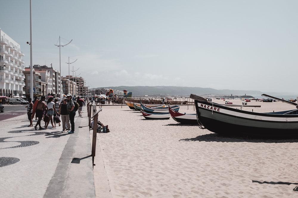 PDiscreta - Vantrip - Portugal 14.jpg