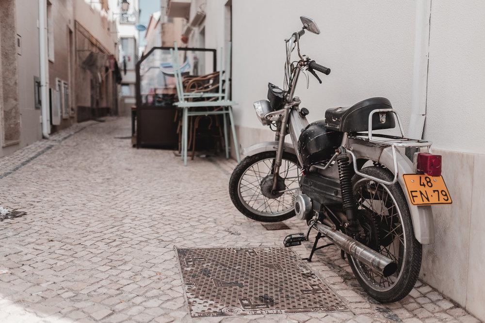 PDiscreta - Vantrip - Portugal 13.jpg