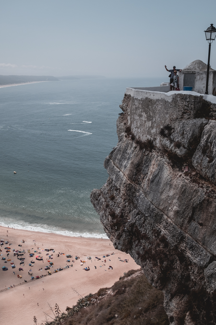 PDiscreta - Vantrip - Portugal 12.jpg