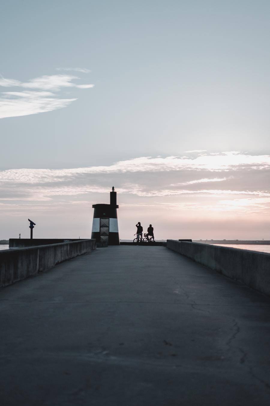 PDiscreta - Vantrip - Portugal 5.jpg