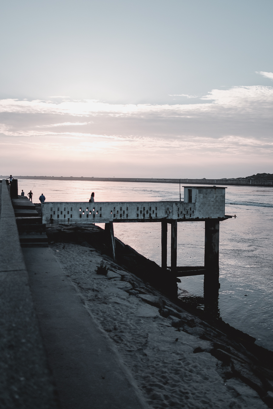 PDiscreta - Vantrip - Portugal 4.jpg