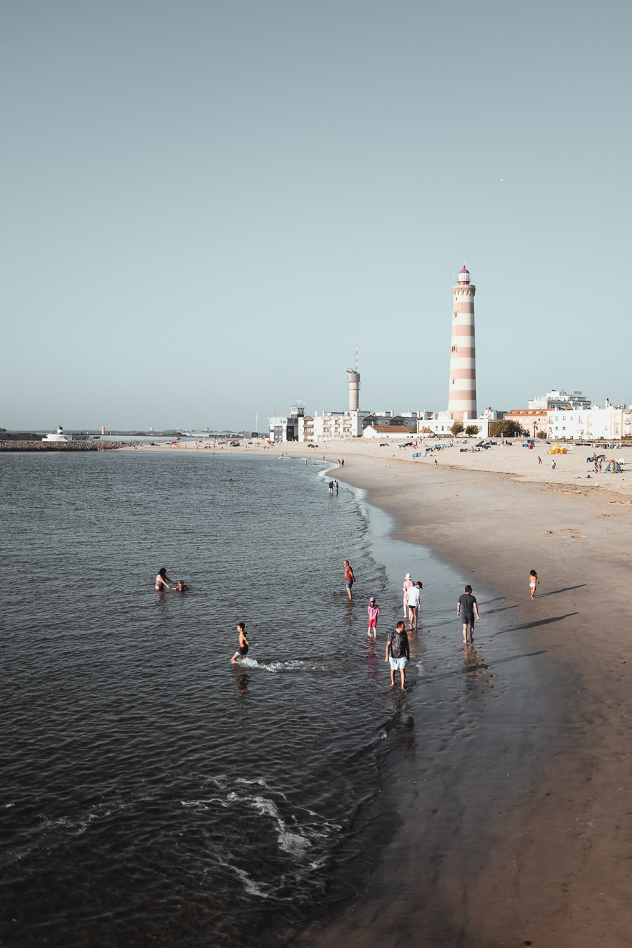 PDiscreta - Vantrip - Portugal 1.jpg