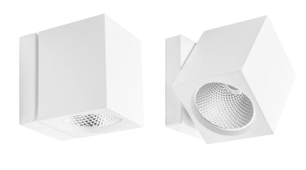 OD-8858 Solid LED Aplique.jpg