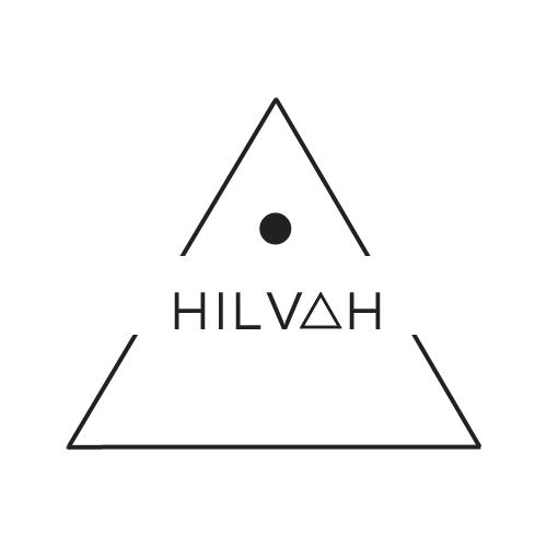 Logo Hilhav Negro.png
