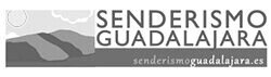Logo Senderismo.png