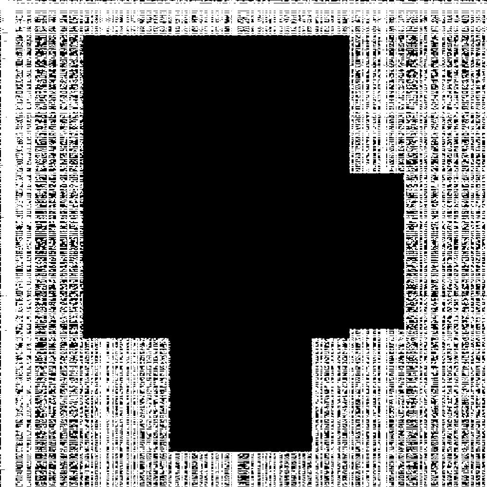 logobots02-1243x1243.png
