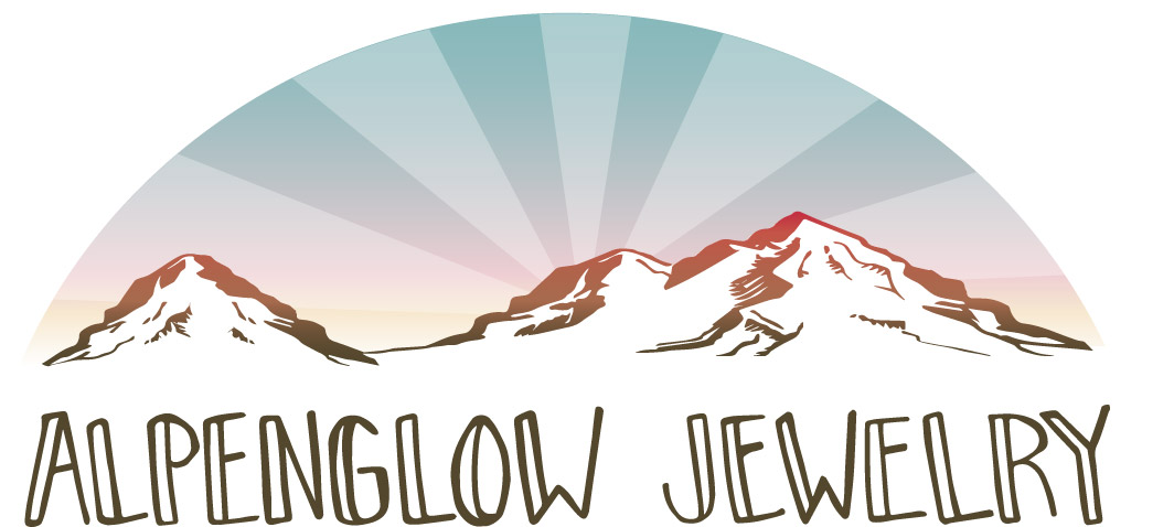 Alpenglow Jewelry