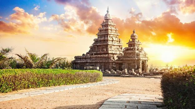 Mahabalipuram-Main.jpg