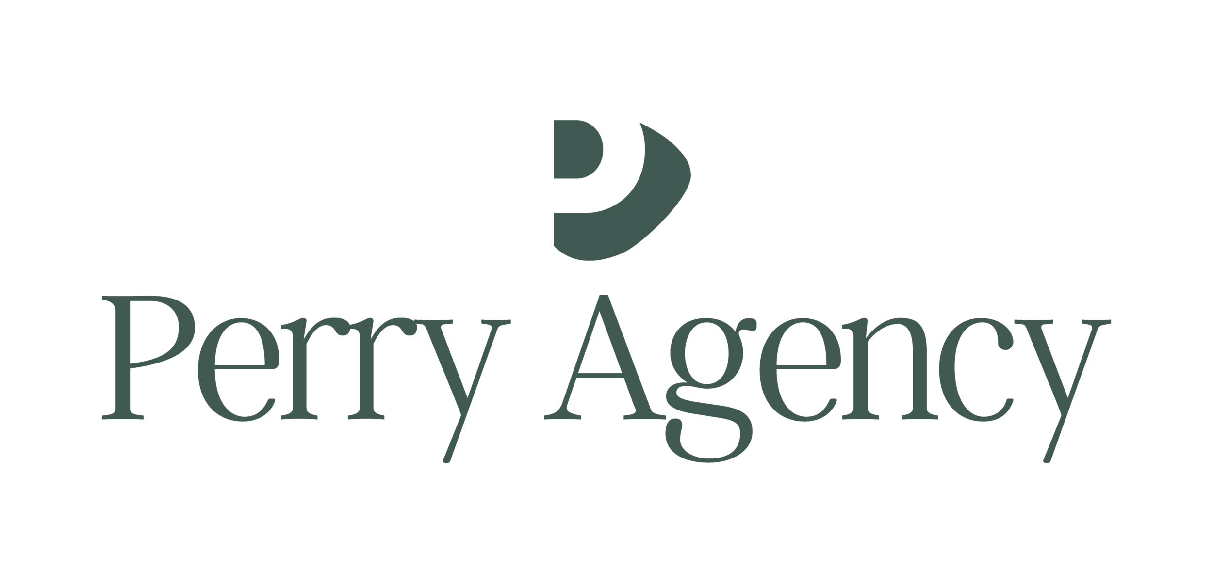 Perry Agency