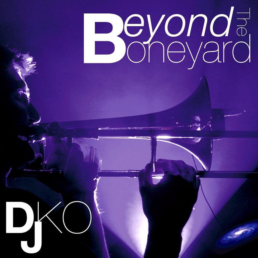 DJ DKO BTB EP Cover.jpg
