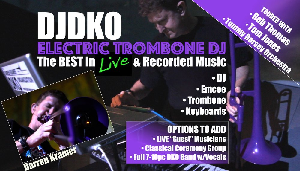 DJ DKO Weddings & Services Ad DJ DKO PURPLE - Oct 2015 copy.jpg