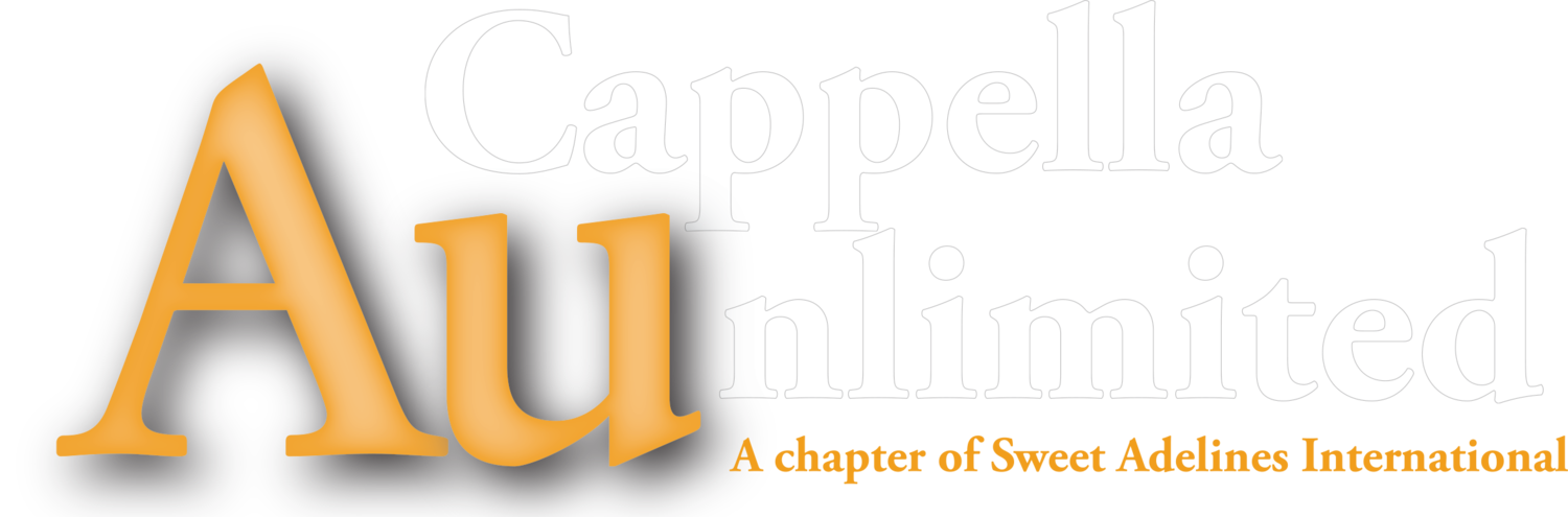 A Cappella Unlimited
