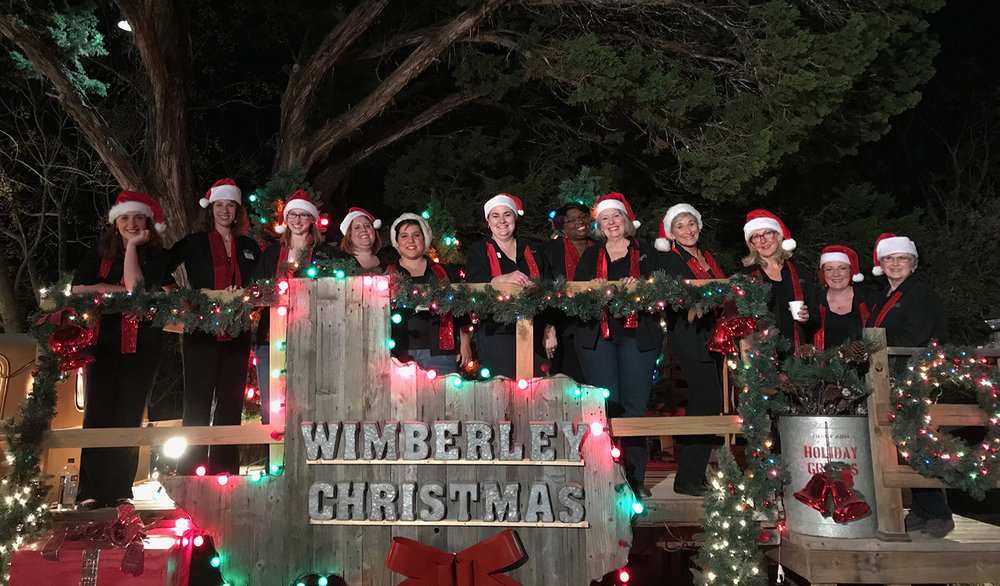 Wimberley Trail of Lights.jpg