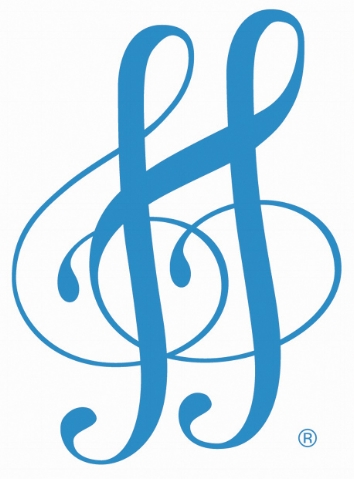 - A Cappella Unlimited has qualified as a competitor in the 2019 Division A Harmony Classic, September 17 in New Orleans. We're looking for talented singers who can join us in our journey.For more information contact us at acappellaunlimitedchorus@gmail.com or call us at 512.931.4653