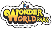WonderWorld_Logo.jpg