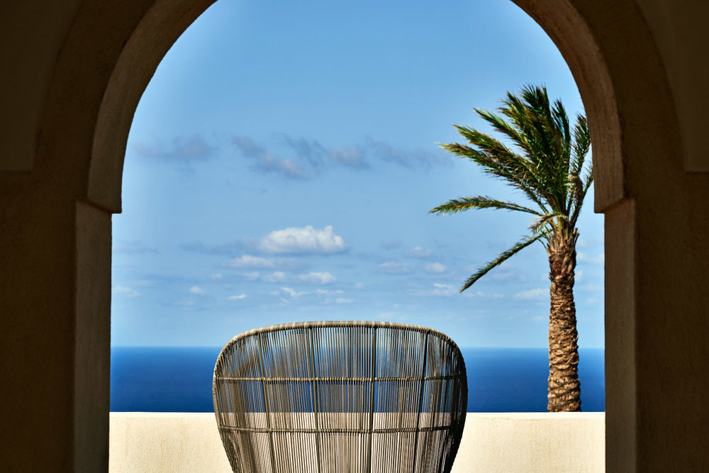 sikelia•pantelleria