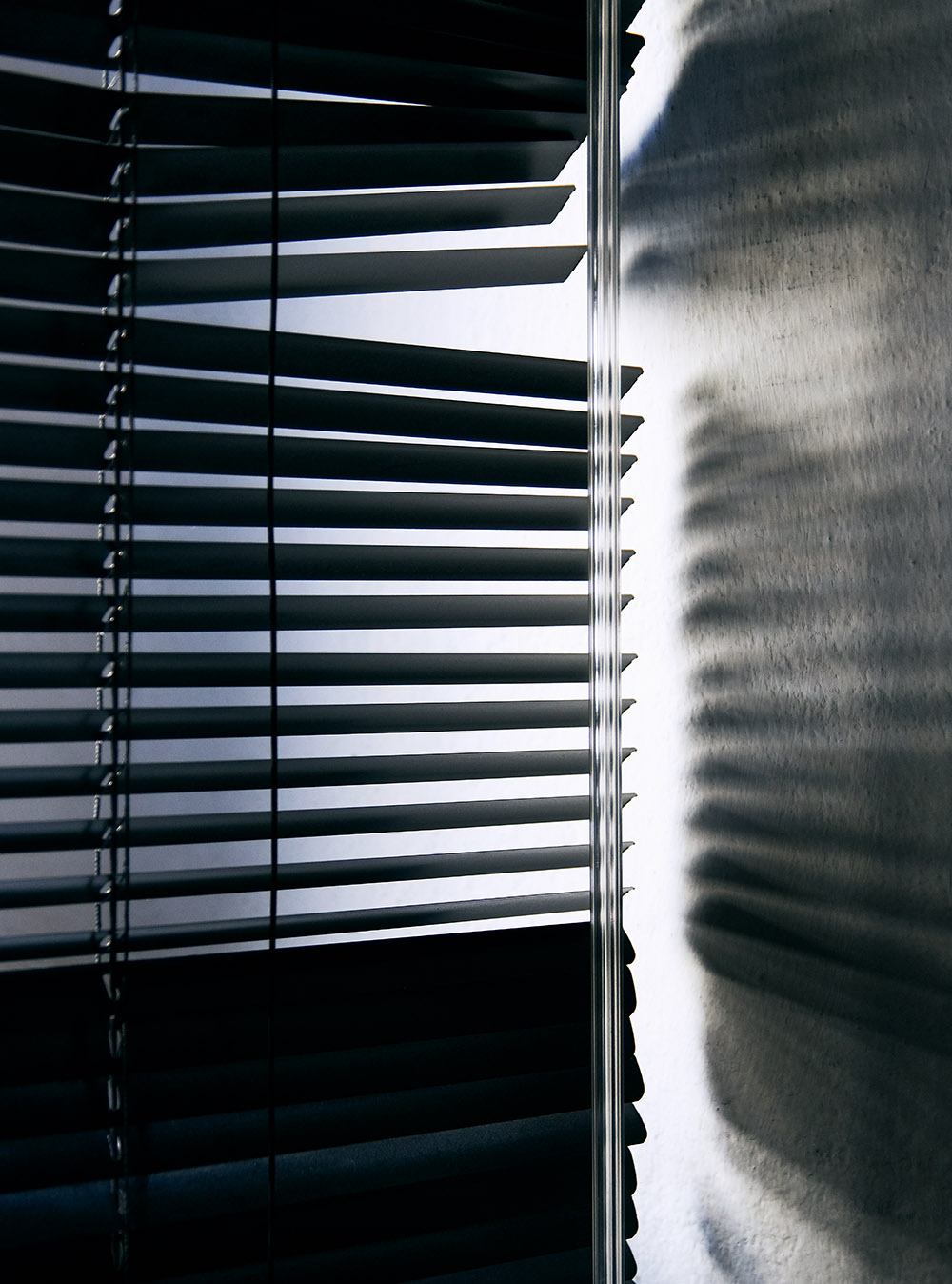 shadow #9