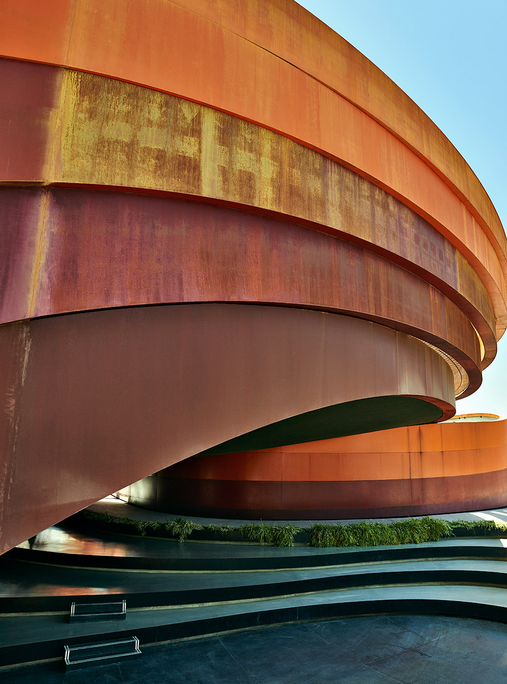 design museum•holon