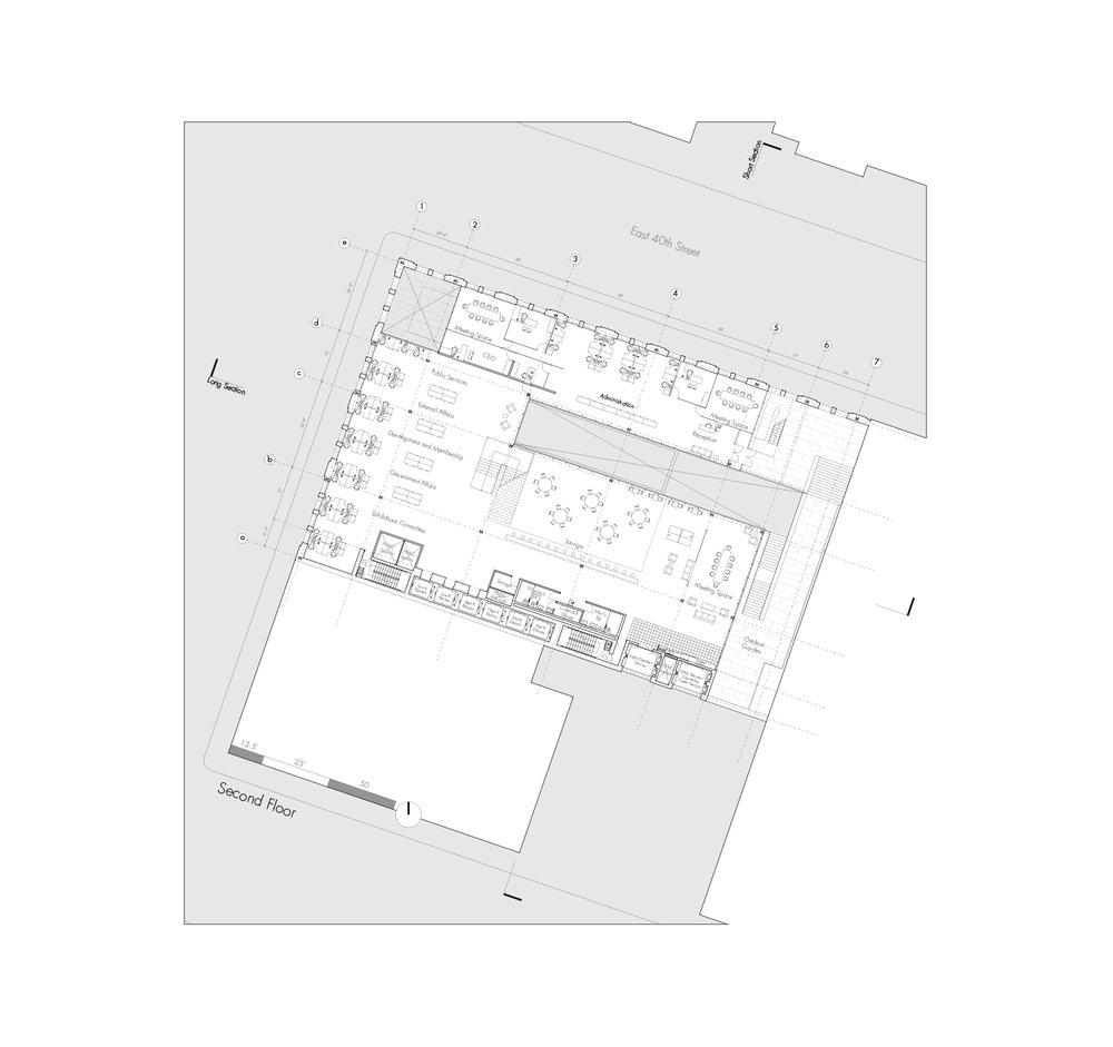 LO_Plans2.jpg