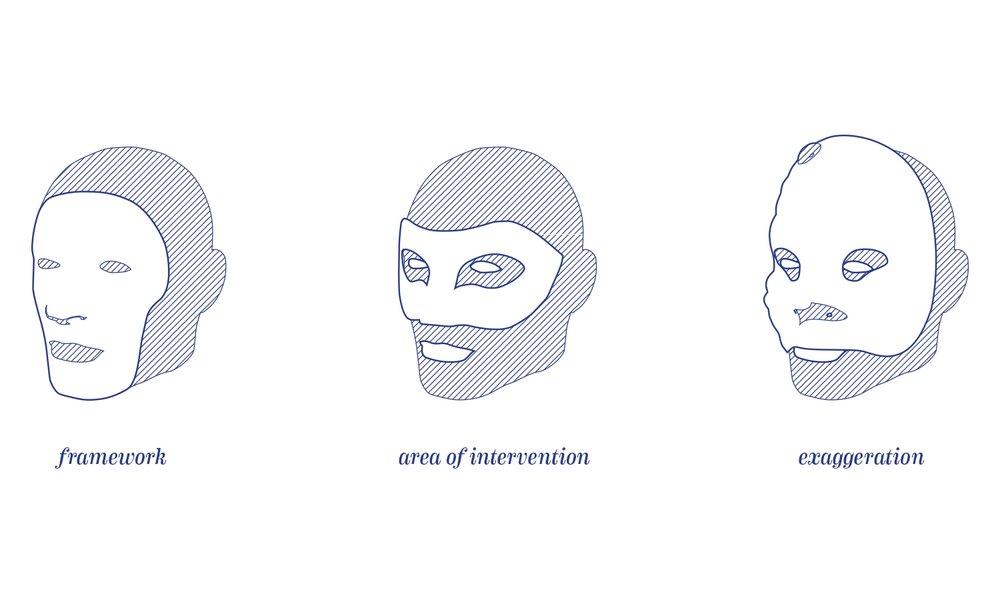 COM1_Mask Framework.jpg