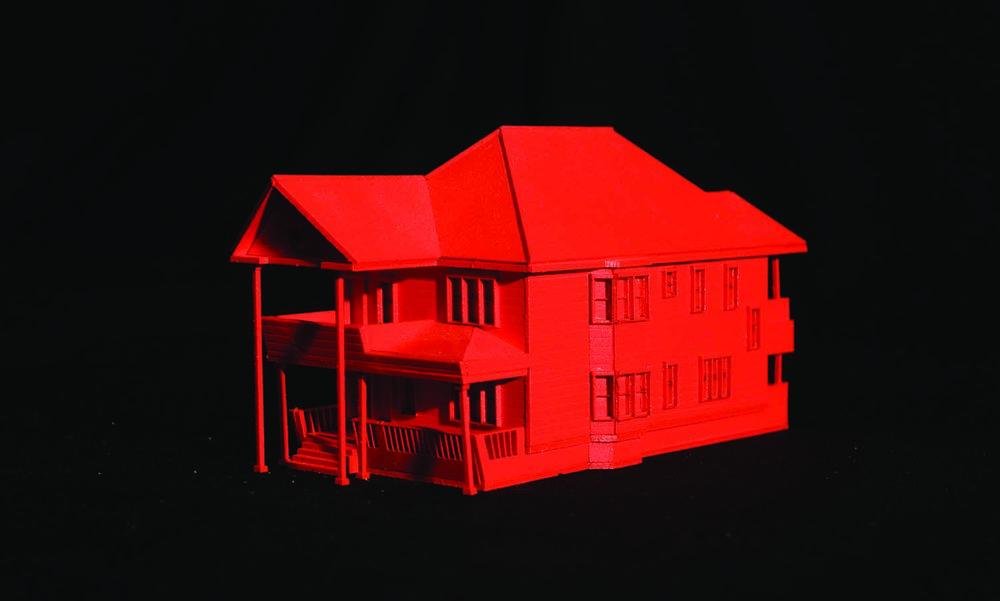 COM1_House Model_Red.jpg