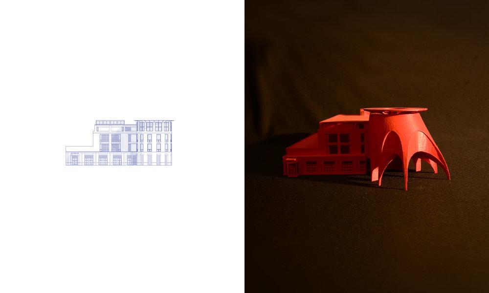 COM2_Models_Red.jpg