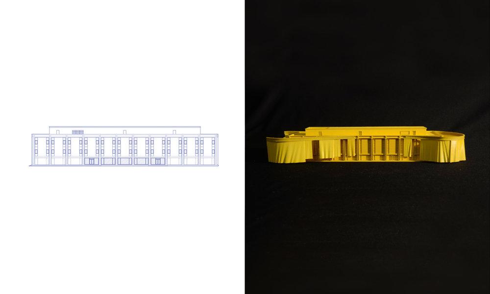 COM2_Models_Yellow.jpg