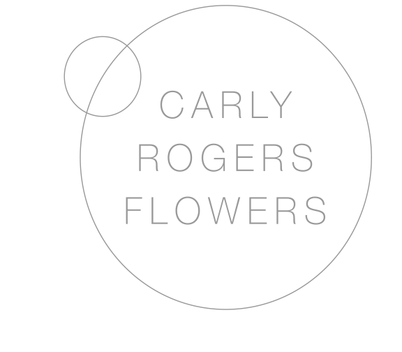 Carly-Rogers-Flowers-Logo.jpg