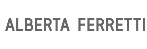 Alberta_Ferretti.png