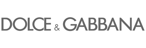Dolce__Gabbana.png