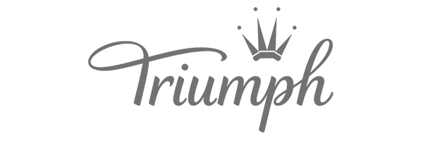Triumph-logo-2013.png
