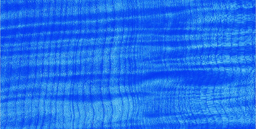 T05 - Blue