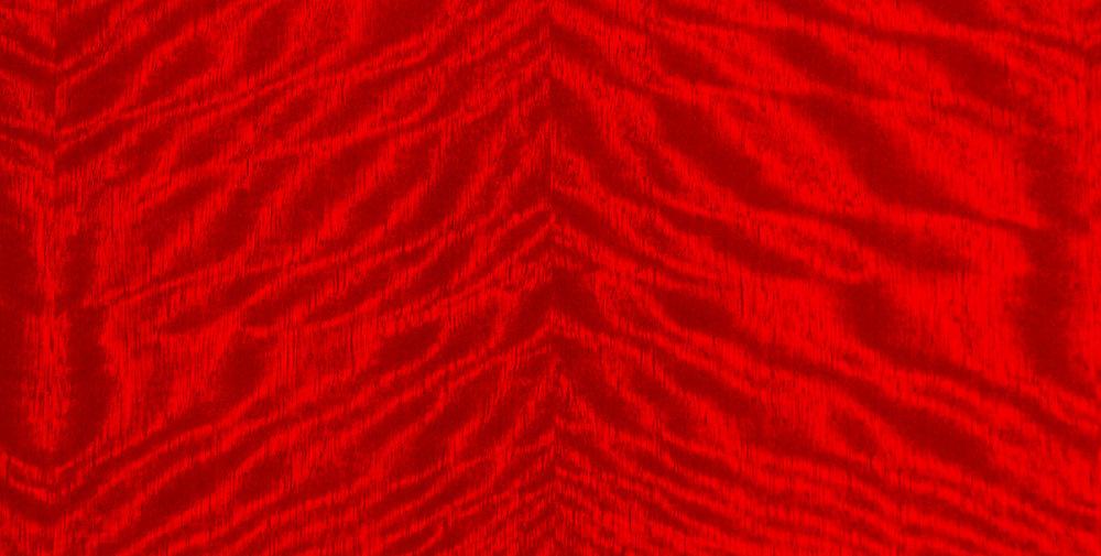 T14 - Crimson