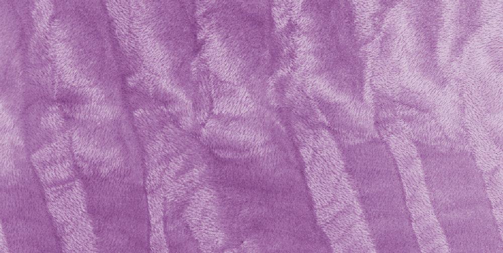 T02 - Lavender