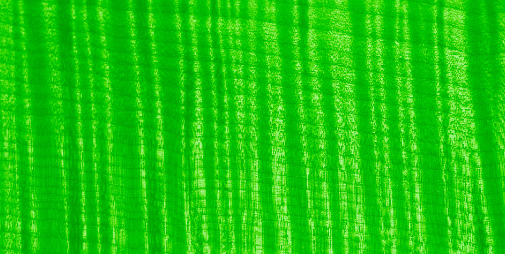 T09 - Light Green