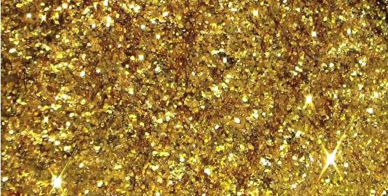 MF13 - 24K Gold