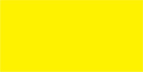 F03 - Lemon Time