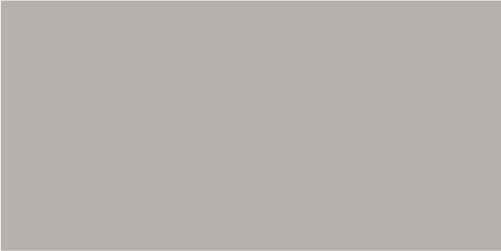 F08 - Regular Grey