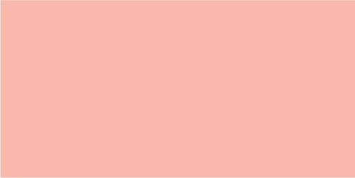 F14 - Snail Pink