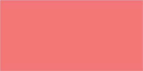 F07 - Danny Pink